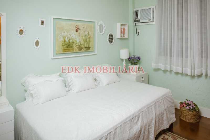 26 - Apartamento 3 quartos à venda Jardim Oceanico, Rio de Janeiro - R$ 1.800.000 - 1925 - 27