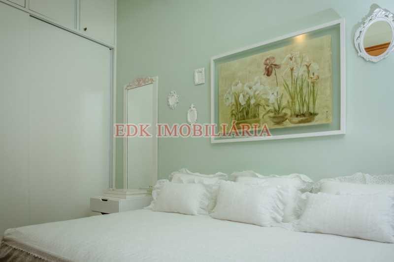 28 - Apartamento 3 quartos à venda Jardim Oceanico, Rio de Janeiro - R$ 1.800.000 - 1925 - 29
