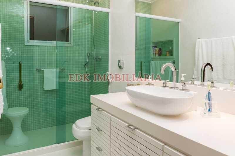 29 - Apartamento 3 quartos à venda Jardim Oceanico, Rio de Janeiro - R$ 1.800.000 - 1925 - 30