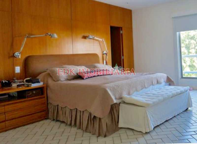 11 - Cobertura 3 quartos à venda Jardim Oceanico, Rio de Janeiro - R$ 3.790.000 - 1943 - 11