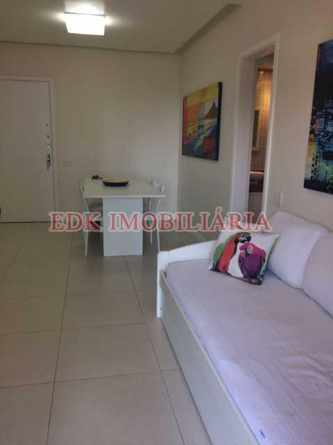 2017-11-06-PHOTO-00000094 - Apartamento 1 quarto à venda Barra da Tijuca, Rio de Janeiro - R$ 895.000 - 1981 - 7