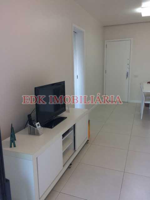 2017-11-06-PHOTO-00000095 - Apartamento 1 quarto à venda Barra da Tijuca, Rio de Janeiro - R$ 895.000 - 1981 - 5
