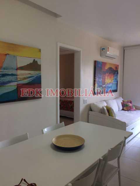 2017-11-06-PHOTO-00000096 - Apartamento 1 quarto à venda Barra da Tijuca, Rio de Janeiro - R$ 895.000 - 1981 - 8