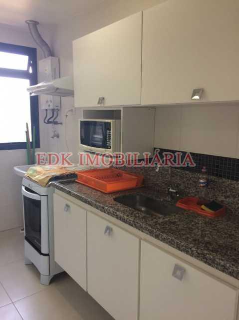 2017-11-06-PHOTO-00000097 - Apartamento 1 quarto à venda Barra da Tijuca, Rio de Janeiro - R$ 895.000 - 1981 - 9
