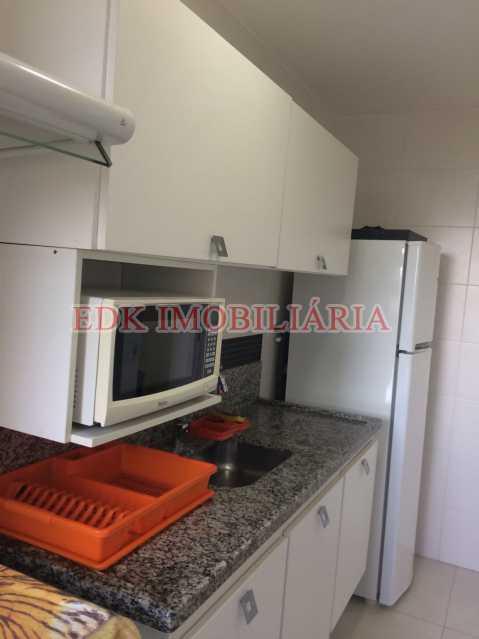 2017-11-06-PHOTO-00000098 - Apartamento 1 quarto à venda Barra da Tijuca, Rio de Janeiro - R$ 895.000 - 1981 - 10