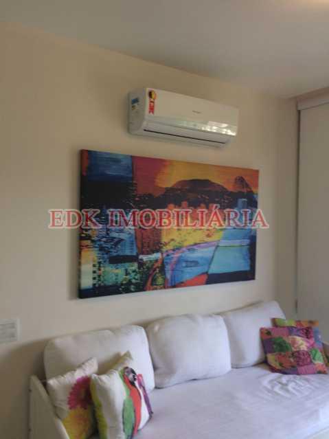 2017-11-06-PHOTO-00000099 - Apartamento 1 quarto à venda Barra da Tijuca, Rio de Janeiro - R$ 895.000 - 1981 - 12