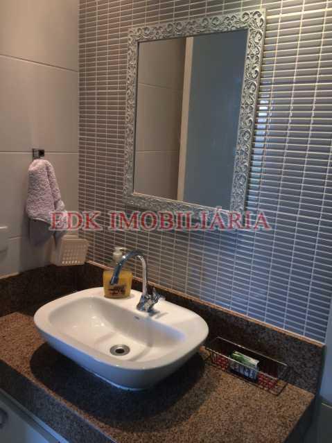2017-11-06-PHOTO-00000101 - Apartamento 1 quarto à venda Barra da Tijuca, Rio de Janeiro - R$ 895.000 - 1981 - 11