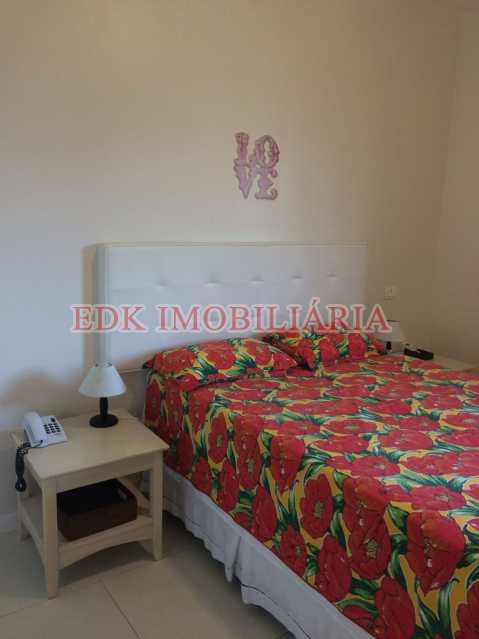 2017-11-06-PHOTO-00000102 - Apartamento 1 quarto à venda Barra da Tijuca, Rio de Janeiro - R$ 895.000 - 1981 - 13