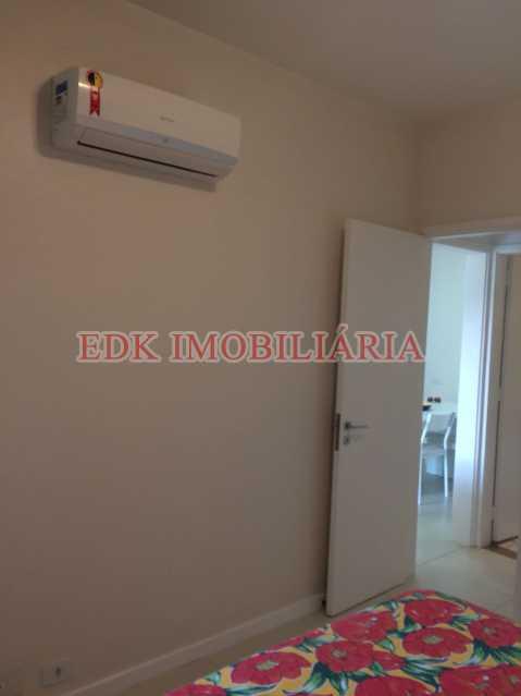 2017-11-06-PHOTO-00000104 - Apartamento 1 quarto à venda Barra da Tijuca, Rio de Janeiro - R$ 895.000 - 1981 - 15