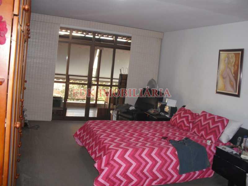 3b8173e8-b33c-4a0a-a163-50a72d - Cobertura 3 quartos à venda Jardim Oceanico, Rio de Janeiro - R$ 3.450.000 - 1984 - 9