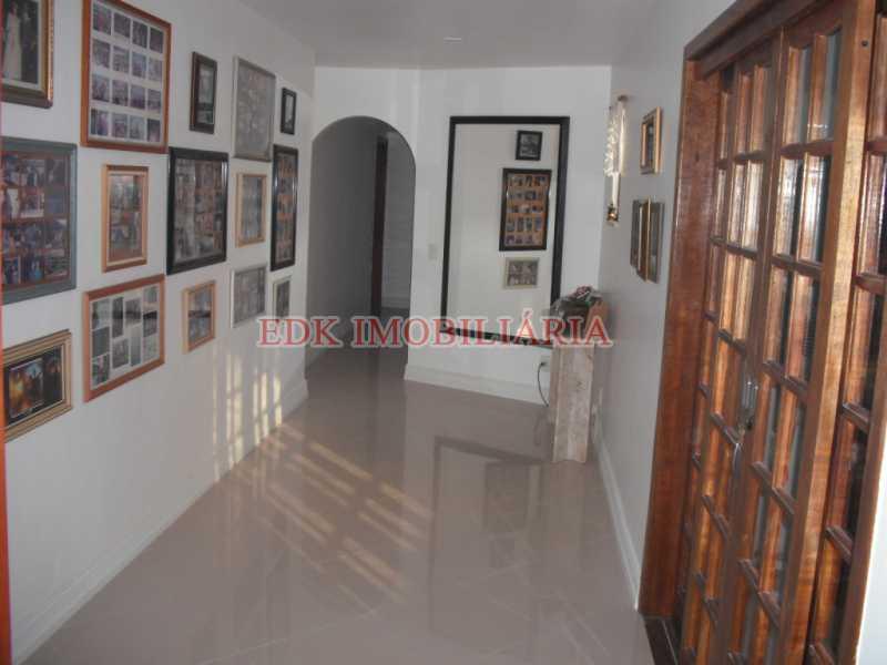 6f8786e3-2cb6-48ab-b1bf-0955bb - Cobertura 3 quartos à venda Jardim Oceanico, Rio de Janeiro - R$ 3.450.000 - 1984 - 6