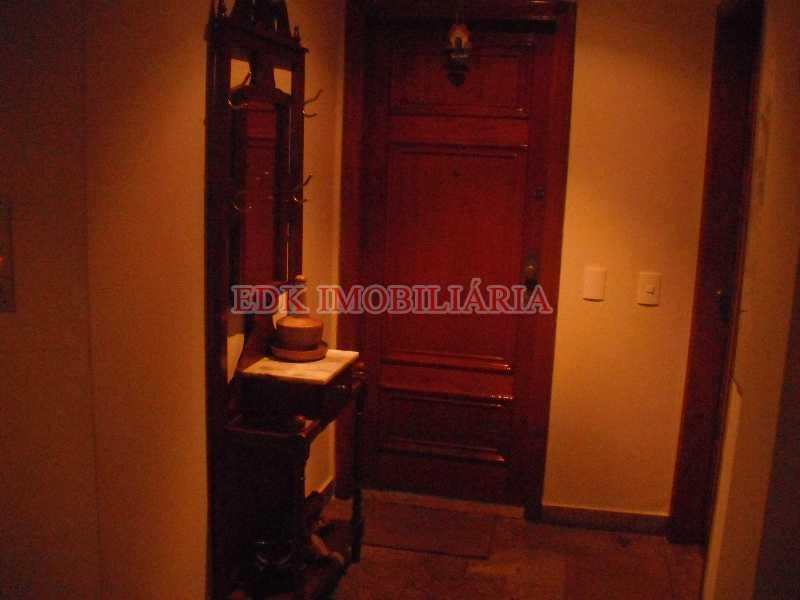 7f22e67b-4818-4609-96c3-1301c2 - Cobertura 3 quartos à venda Jardim Oceanico, Rio de Janeiro - R$ 3.450.000 - 1984 - 4