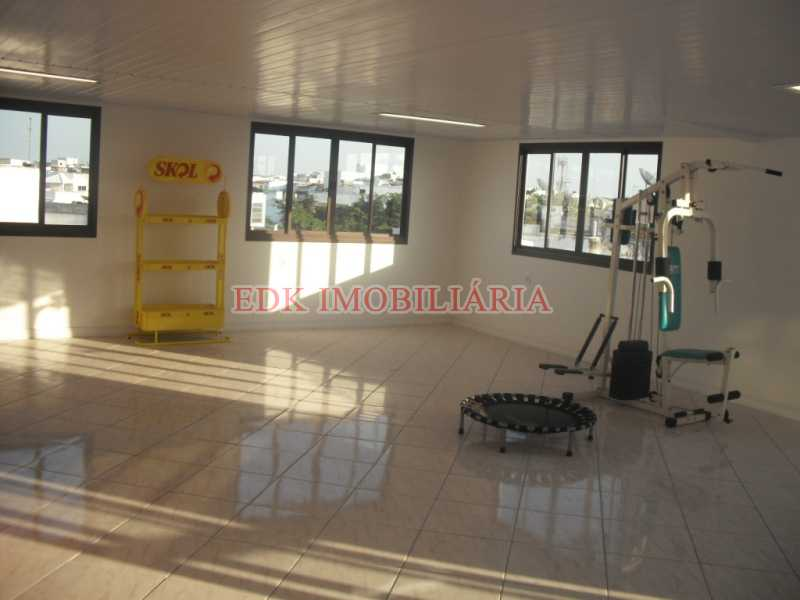 8f895a4b-b4e0-4f9b-acf3-eb6286 - Cobertura 3 quartos à venda Jardim Oceanico, Rio de Janeiro - R$ 3.450.000 - 1984 - 13