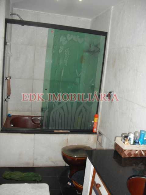 474d0933-cff7-4b15-a342-9afe3f - Cobertura 3 quartos à venda Jardim Oceanico, Rio de Janeiro - R$ 3.450.000 - 1984 - 10