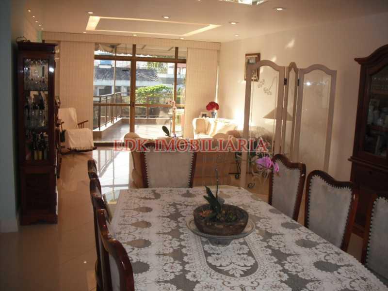 35174b04-e32f-4452-b3c6-b8abfa - Cobertura 3 quartos à venda Jardim Oceanico, Rio de Janeiro - R$ 3.450.000 - 1984 - 16