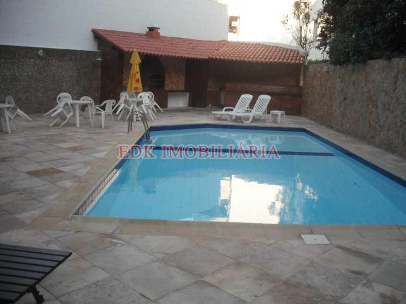 a7fb4227-6fde-4f6f-9746-6385b6 - Cobertura 3 quartos à venda Jardim Oceanico, Rio de Janeiro - R$ 3.450.000 - 1984 - 21