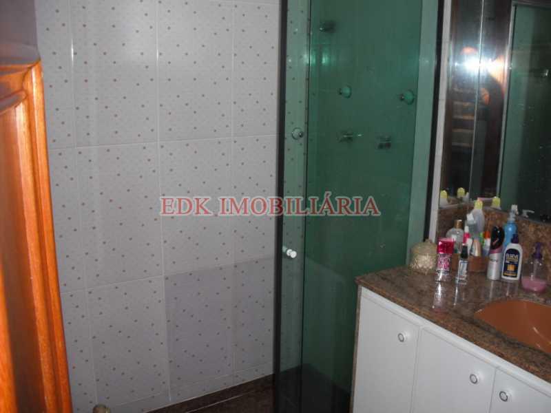 acf17bce-b797-4337-b670-e6148d - Cobertura 3 quartos à venda Jardim Oceanico, Rio de Janeiro - R$ 3.450.000 - 1984 - 18