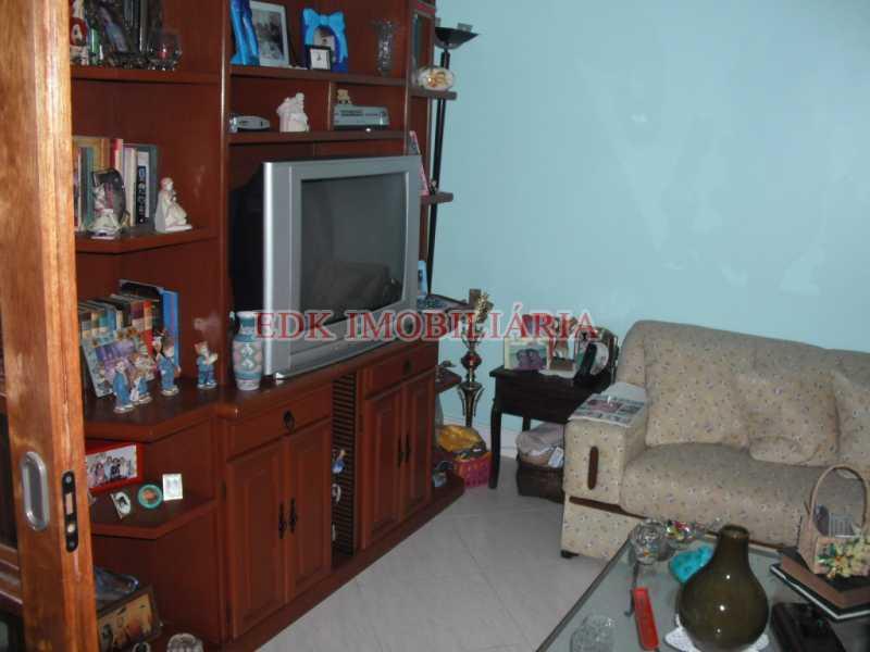 b9a2dc67-9ea8-4689-9b7c-e73281 - Cobertura 3 quartos à venda Jardim Oceanico, Rio de Janeiro - R$ 3.450.000 - 1984 - 5