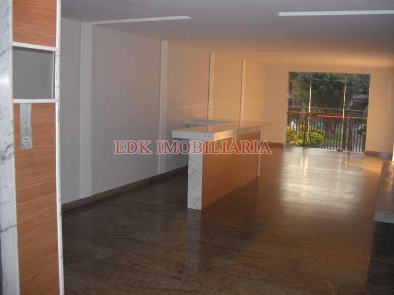 dc61aac9-cbe3-4c47-b9fc-042696 - Cobertura 3 quartos à venda Jardim Oceanico, Rio de Janeiro - R$ 3.450.000 - 1984 - 20