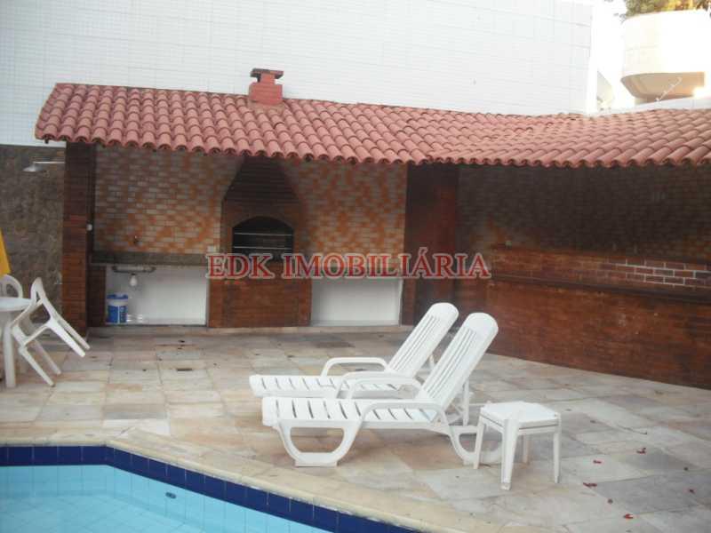 e16ff07c-263a-443c-a838-e587a5 - Cobertura 3 quartos à venda Jardim Oceanico, Rio de Janeiro - R$ 3.450.000 - 1984 - 22