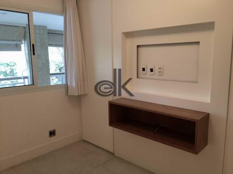 FullSizeRe - Apartamento 3 quartos à venda Barra da Tijuca, Rio de Janeiro - R$ 1.300.000 - 2031 - 15