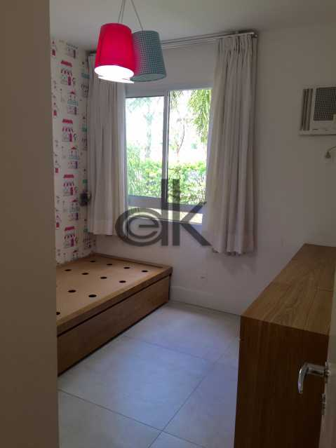 FullSizeRen - Apartamento 3 quartos à venda Barra da Tijuca, Rio de Janeiro - R$ 1.300.000 - 2031 - 18