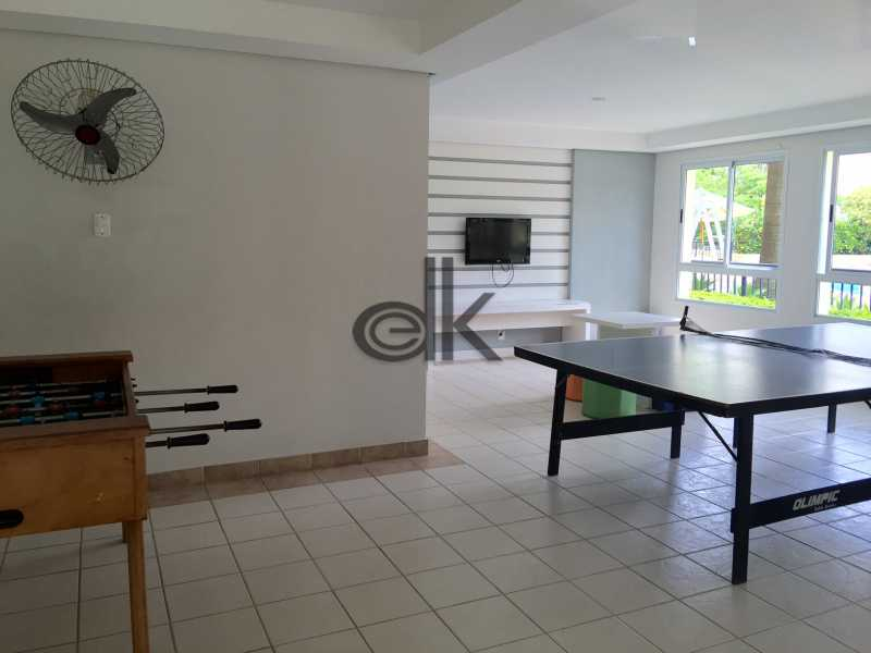 FullSizeRende - Apartamento 3 quartos à venda Barra da Tijuca, Rio de Janeiro - R$ 1.300.000 - 2031 - 24