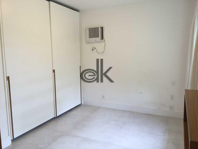 IMG_9588 - Apartamento 3 quartos à venda Barra da Tijuca, Rio de Janeiro - R$ 1.300.000 - 2031 - 17