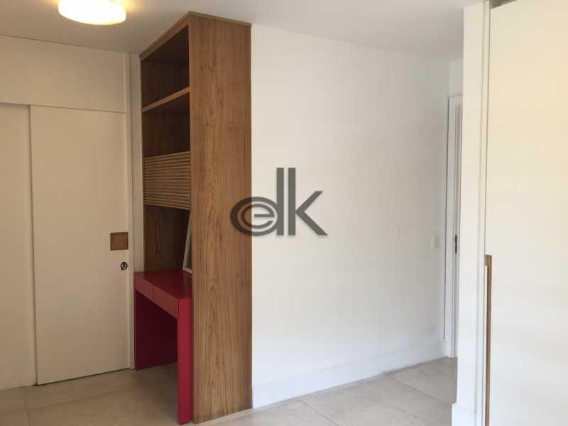 IMG_9589 - Apartamento 3 quartos à venda Barra da Tijuca, Rio de Janeiro - R$ 1.300.000 - 2031 - 22
