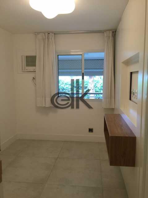 IMG_9601 - Apartamento 3 quartos à venda Barra da Tijuca, Rio de Janeiro - R$ 1.300.000 - 2031 - 16