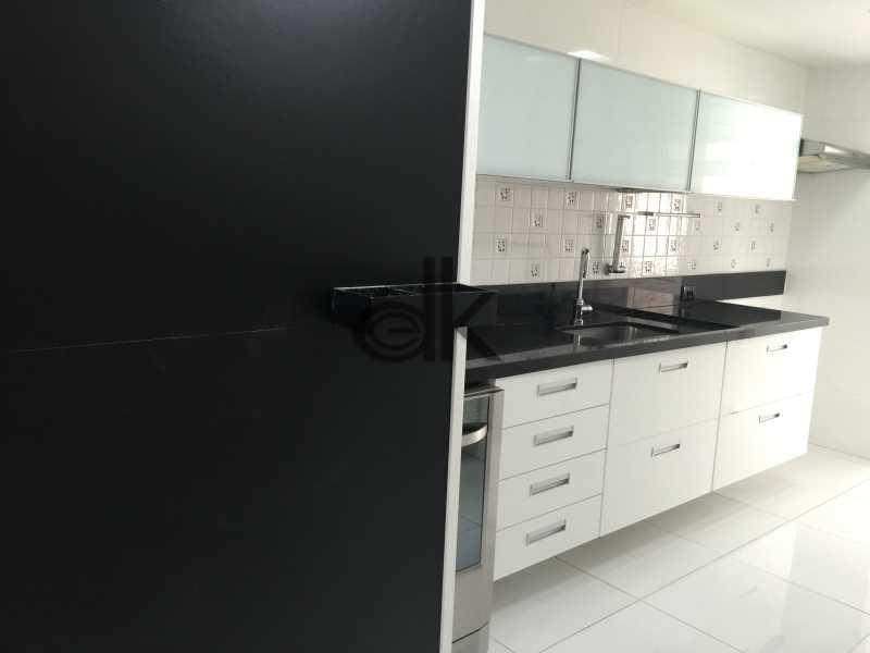 IMG_9604 - Apartamento 3 quartos à venda Barra da Tijuca, Rio de Janeiro - R$ 1.300.000 - 2031 - 8