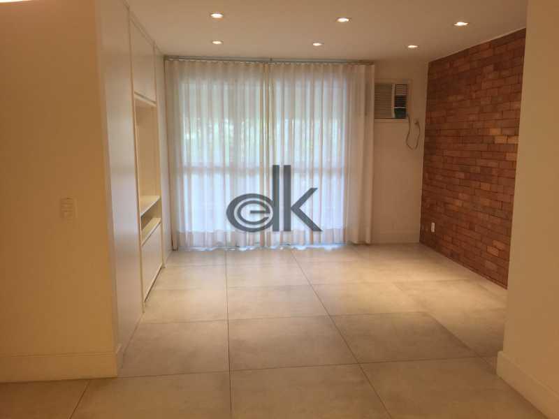 IMG_9607 - Apartamento 3 quartos à venda Barra da Tijuca, Rio de Janeiro - R$ 1.300.000 - 2031 - 5