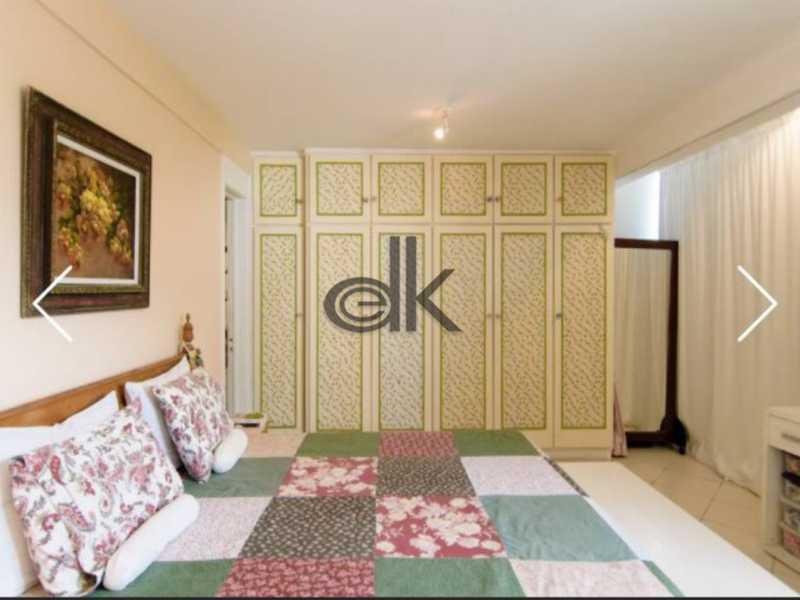 4 - Apartamento 3 quartos à venda Jardim Oceanico, Rio de Janeiro - R$ 1.440.000 - 2035 - 11