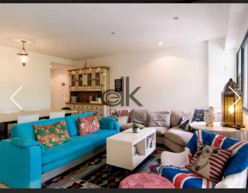 FullSiz - Apartamento 3 quartos à venda Jardim Oceanico, Rio de Janeiro - R$ 1.440.000 - 2035 - 5