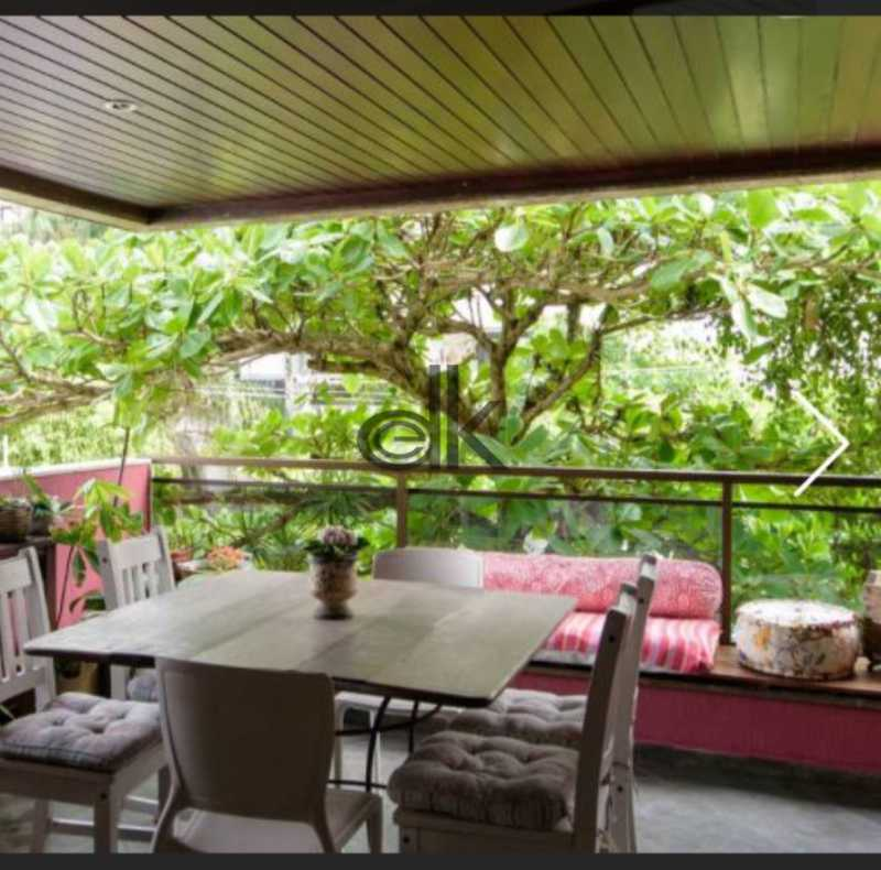 FullSize - Apartamento 3 quartos à venda Jardim Oceanico, Rio de Janeiro - R$ 1.440.000 - 2035 - 3