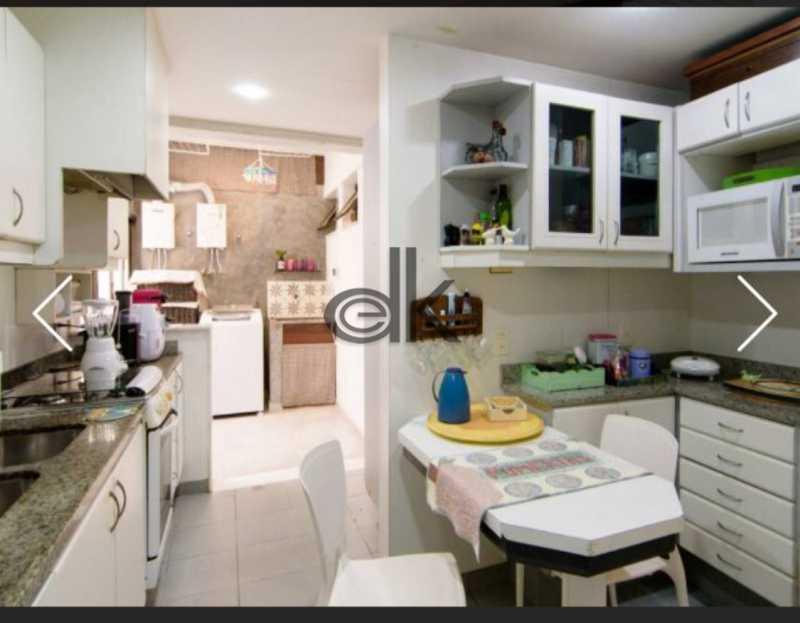 FullSizeRende - Apartamento 3 quartos à venda Jardim Oceanico, Rio de Janeiro - R$ 1.440.000 - 2035 - 7
