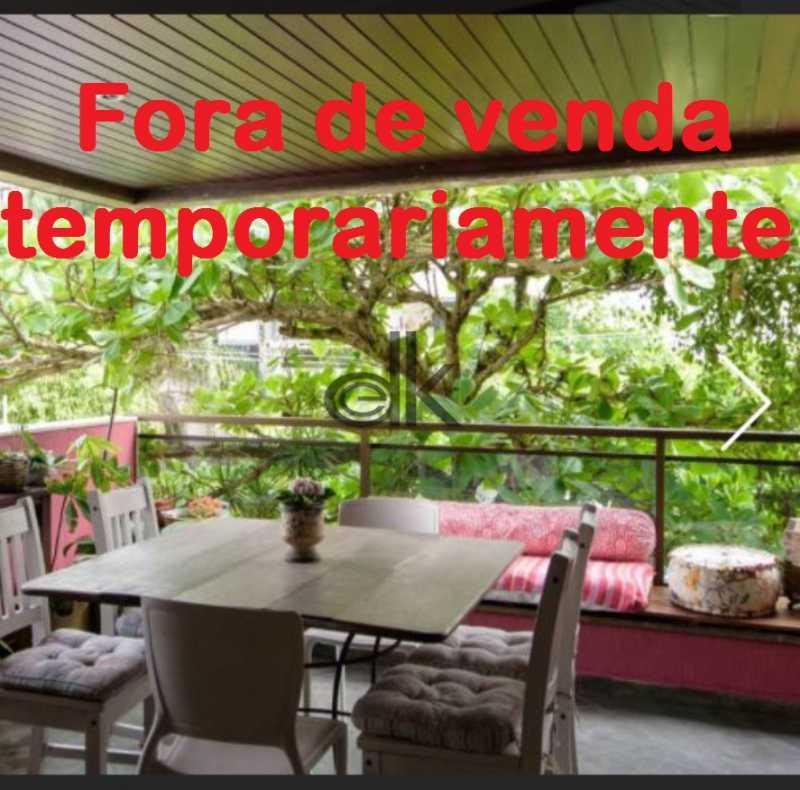 FullSize - Cópia - Apartamento 3 quartos à venda Jardim Oceanico, Rio de Janeiro - R$ 1.440.000 - 2035 - 1