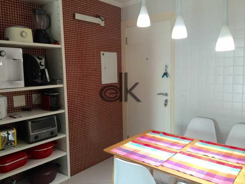 FullSizeR - Apartamento 4 quartos à venda Barra da Tijuca, Rio de Janeiro - R$ 2.000.000 - 2040 - 9