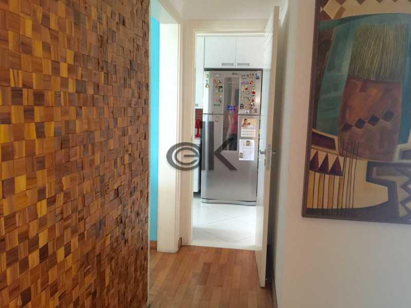 FullSizeRe - Apartamento 4 quartos à venda Barra da Tijuca, Rio de Janeiro - R$ 2.000.000 - 2040 - 5