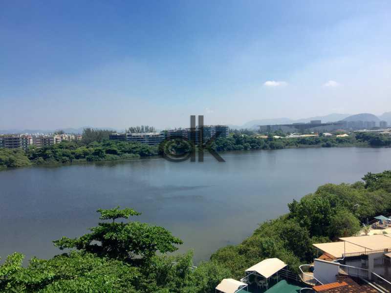 FullSizeRende - Apartamento 4 quartos à venda Barra da Tijuca, Rio de Janeiro - R$ 2.000.000 - 2040 - 24
