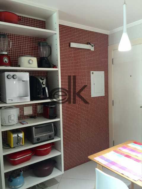 FullSizeRender2 - Apartamento 4 quartos à venda Barra da Tijuca, Rio de Janeiro - R$ 2.000.000 - 2040 - 11