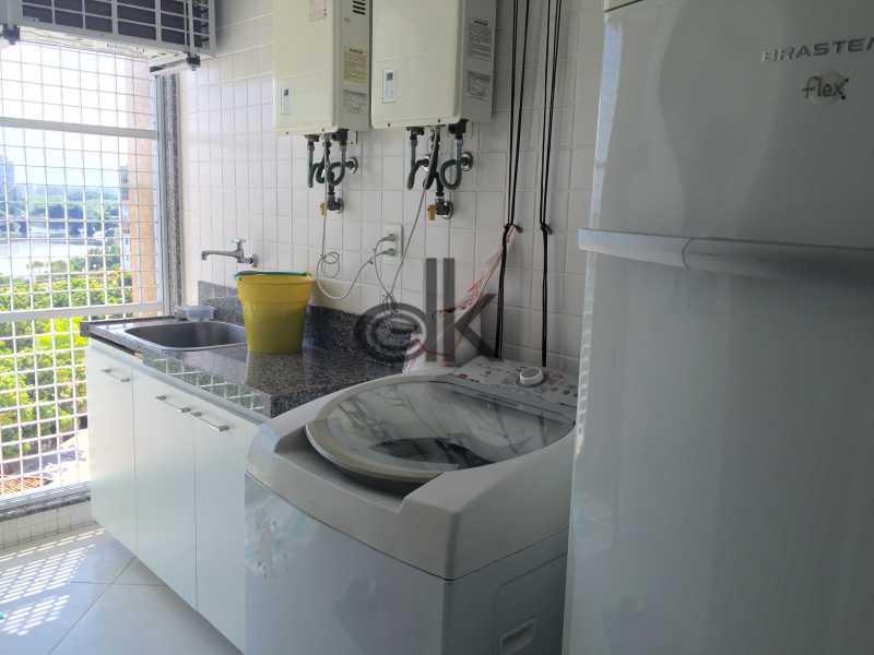 FullSizeRender3 - Apartamento 4 quartos à venda Barra da Tijuca, Rio de Janeiro - R$ 2.000.000 - 2040 - 12
