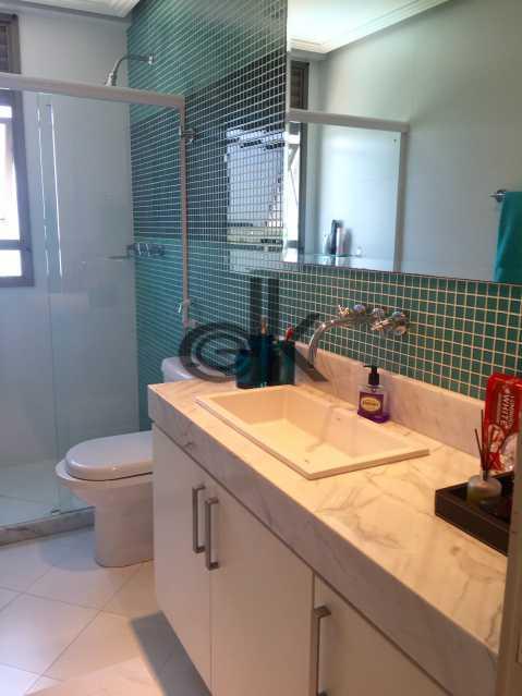 FullSizeRender4 - Apartamento 4 quartos à venda Barra da Tijuca, Rio de Janeiro - R$ 2.000.000 - 2040 - 13