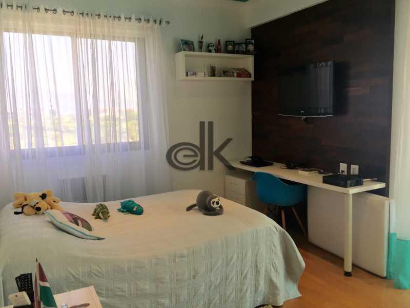 FullSizeRender5 - Apartamento 4 quartos à venda Barra da Tijuca, Rio de Janeiro - R$ 2.000.000 - 2040 - 14