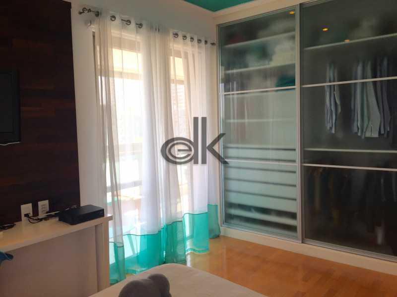 FullSizeRender6 - Apartamento 4 quartos à venda Barra da Tijuca, Rio de Janeiro - R$ 2.000.000 - 2040 - 15