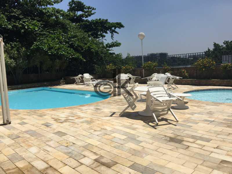 IMG_0011 - Apartamento 4 quartos à venda Barra da Tijuca, Rio de Janeiro - R$ 2.000.000 - 2040 - 4