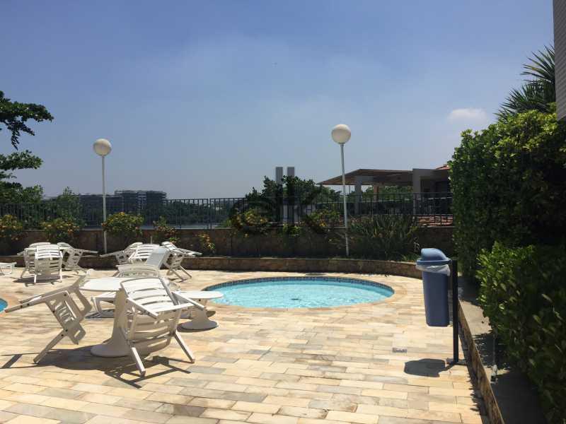IMG_0012 - Apartamento 4 quartos à venda Barra da Tijuca, Rio de Janeiro - R$ 2.000.000 - 2040 - 21