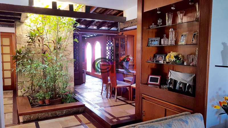 FullSizeRe - Cobertura 3 quartos à venda Jardim Oceanico, Rio de Janeiro - R$ 2.790.000 - 2041 - 8