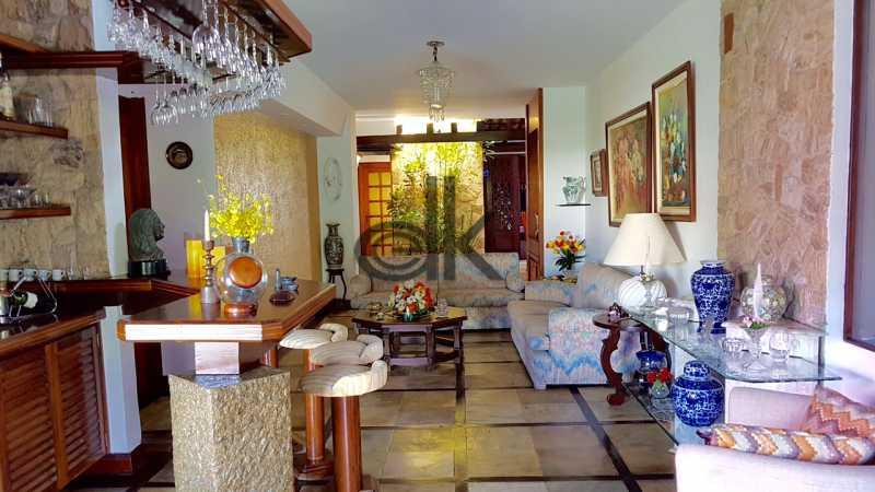 FullSizeRender1 - Cobertura 3 quartos à venda Jardim Oceanico, Rio de Janeiro - R$ 2.790.000 - 2041 - 11