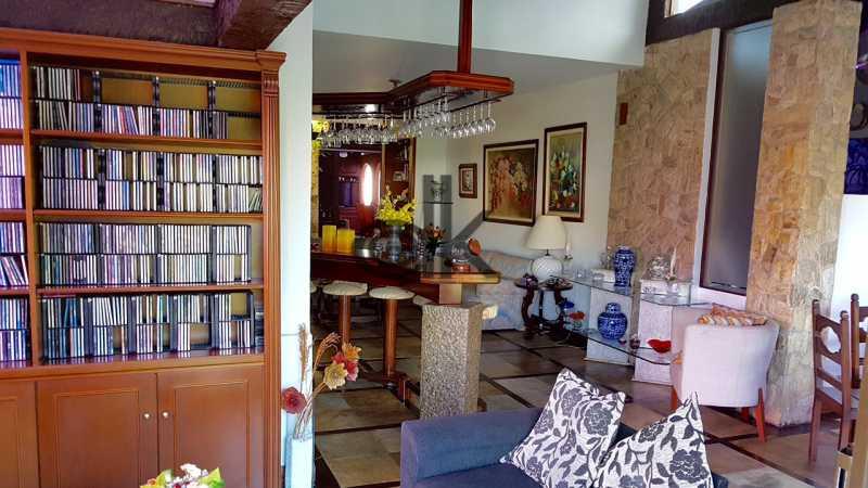 FullSizeRender2 - Cobertura 3 quartos à venda Jardim Oceanico, Rio de Janeiro - R$ 2.790.000 - 2041 - 12